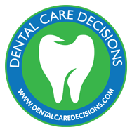 Dental Care Decisions Logo
